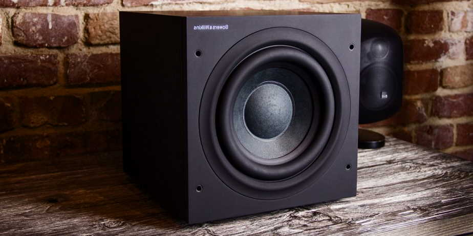 subwoofer devices