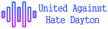 United Against Hate Dayton